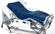 Beds(ICU beds-Patients beds )0